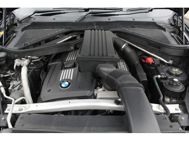 xDrive 30i Mスポーツパッケージ ユーザー様買取 Mスポーツパッケージ X5Mブレーキ ジオバンナ22インチホイール ヒッチメンバー H&Rサス 純正足回り有り 黒本革シート シートヒーター サイドカメラ バックカメラ ETC(19枚目)