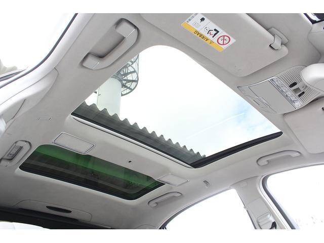 S63 4マチック ロング ワンオーナー ダイナミックパッケージ デジーノメタライズドアッシュドウッドパネル シーシェルグレーレザーシート ナイトビューアシスト 360度カメラ レーダーセーフティ ヘッドアップディスプレイ(17枚目)