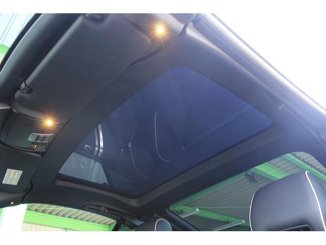 SL350ブルーエフィシェンシー AMGスポーツパッケージ 社外20インチホイール マジックスカイルーフ 左ハンドル ローダウン レーダーセーフティ 地デジ 黒本革シート シートヒーター パワーオートトランク 電動バリオルーフ(4枚目)