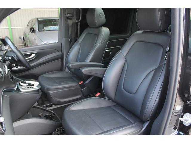 ■黒本革シートで綺麗に保たれております!■前席はパワーシート、シートヒーターも装備しております!■