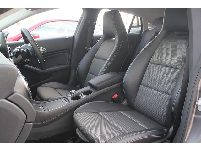 ■シートもとても綺麗に保たれております!■前席はシートヒーターも装備しております!■