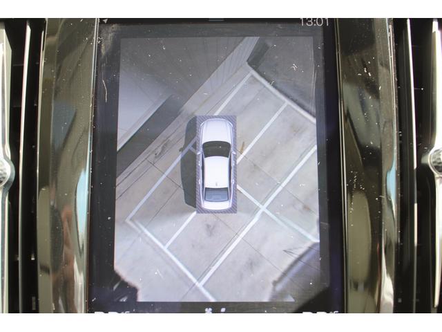 ボルボ ボルボ S90 T6 AWD インスクリプション