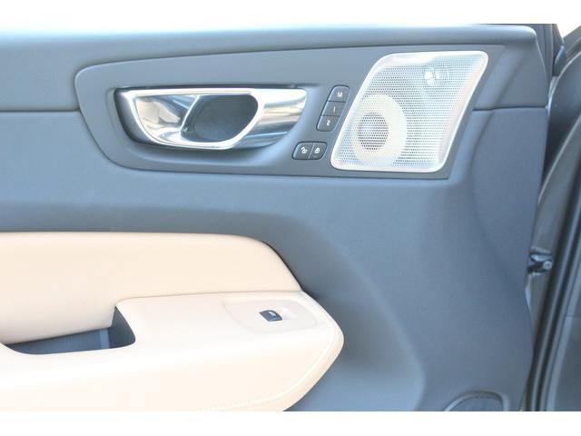 ボルボ ボルボ XC60 T5 AWD インスクリプション