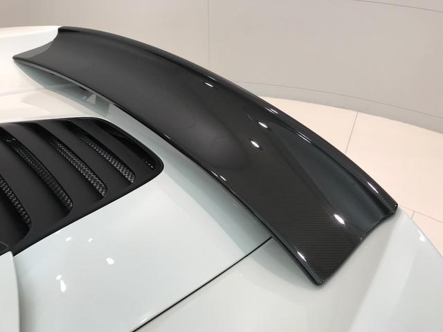 「マクラーレン」「マクラーレン 650S」「クーペ」「大阪府」の中古車12
