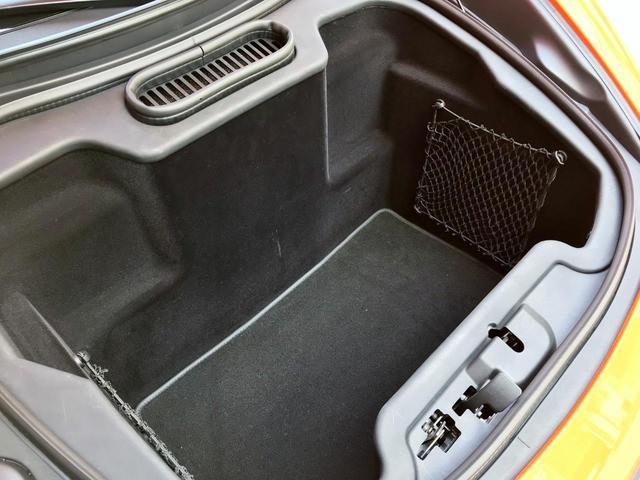 「マクラーレン」「650S」「クーペ」「大阪府」の中古車14