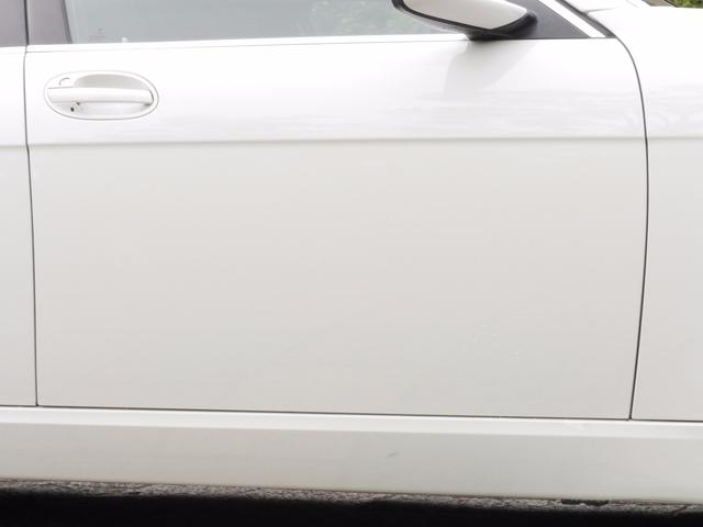 BMW BMW 750Li シアターパッケージ 黒革 サンルーフ