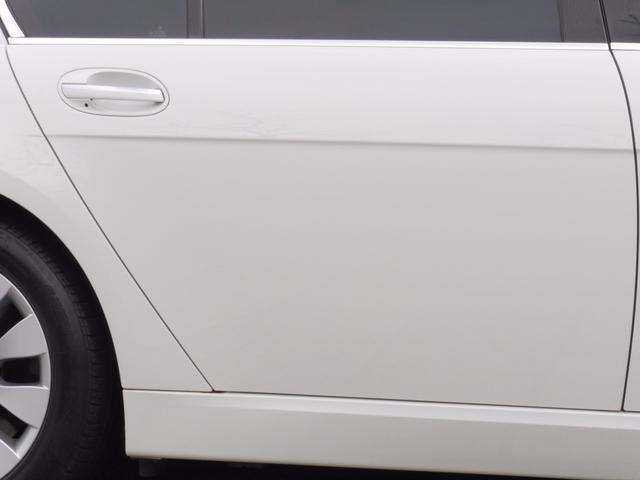 BMW BMW 760Li 左ハンドル シアターパッケージ バックカメラ