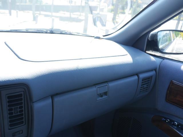 「シボレー」「シボレー カプリス」「ステーションワゴン」「京都府」の中古車31