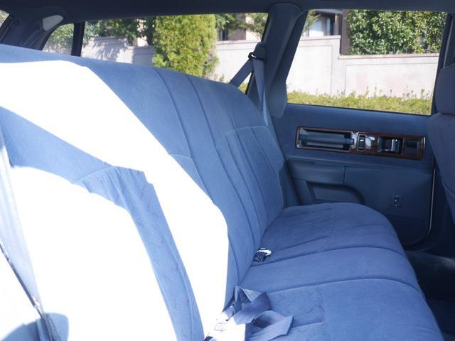 「シボレー」「シボレー カプリス」「ステーションワゴン」「京都府」の中古車39