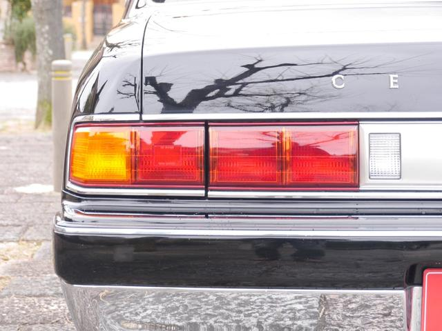 「トヨタ」「センチュリー」「セダン」「京都府」の中古車22