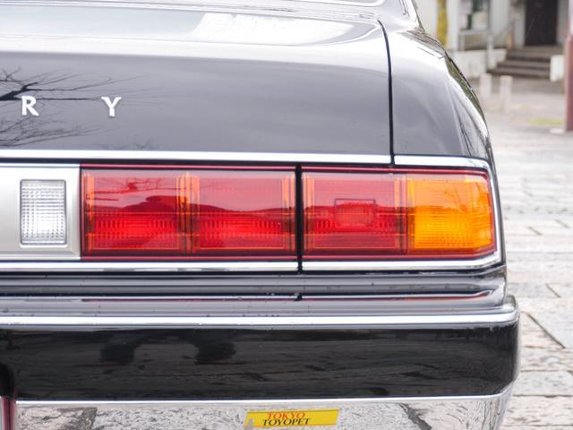 「トヨタ」「センチュリー」「セダン」「京都府」の中古車23
