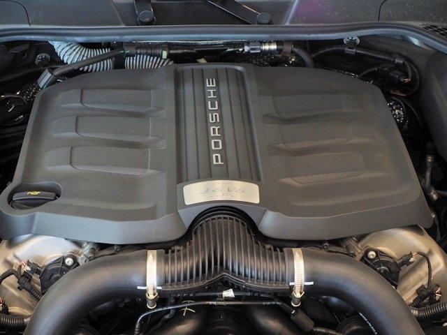 GTS ティプトロニックS 4WD 2016年モデル新車保証(20枚目)