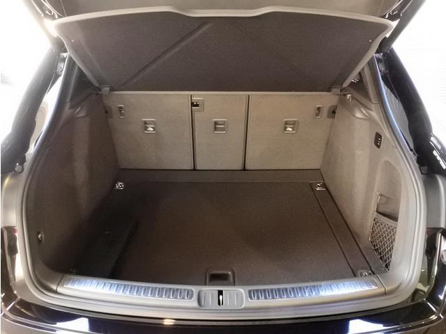 ターボ PDK 4WD 1オーナー エアサス スポクロ(20枚目)