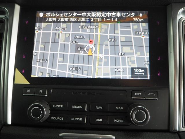 「ポルシェ」「ポルシェ マカン」「SUV・クロカン」「大阪府」の中古車12