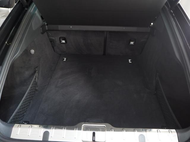 4 PDK 4WD エアサス/サラウンドビュー/LCA(20枚目)