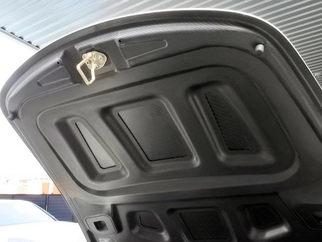 911GT3 RS PDK 1オーナー/クラブスポーツ(17枚目)