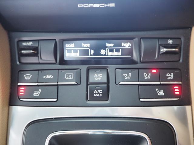 S PDK 認定中古車保証付/禁煙車/シートヒーター(16枚目)
