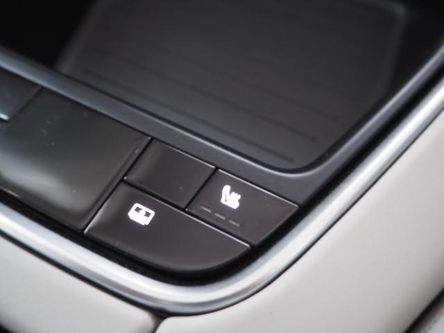 ターボ PDK 4WD 認定中古車保証/禁煙車/ACC(14枚目)