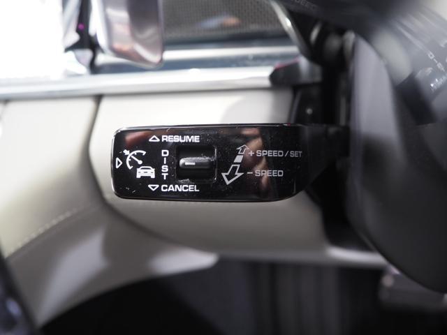 ターボ PDK 4WD 認定中古車保証/禁煙車/ACC(17枚目)