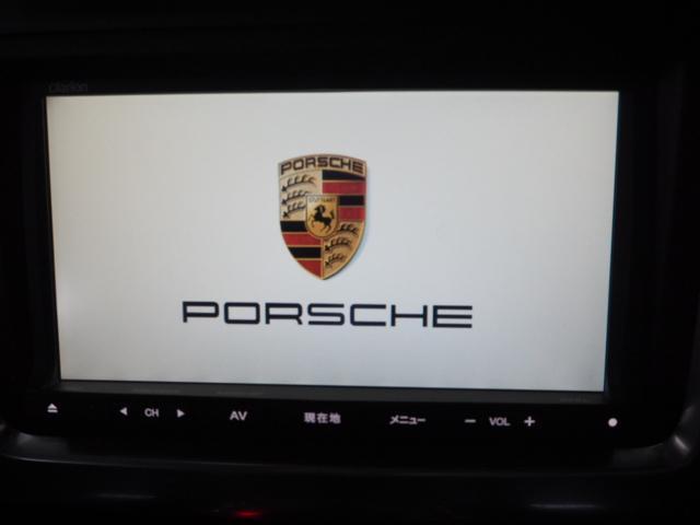 「ポルシェ」「マカン」「SUV・クロカン」「大阪府」の中古車12