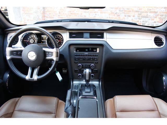 「フォード」「マスタング」「クーペ」「大阪府」の中古車14