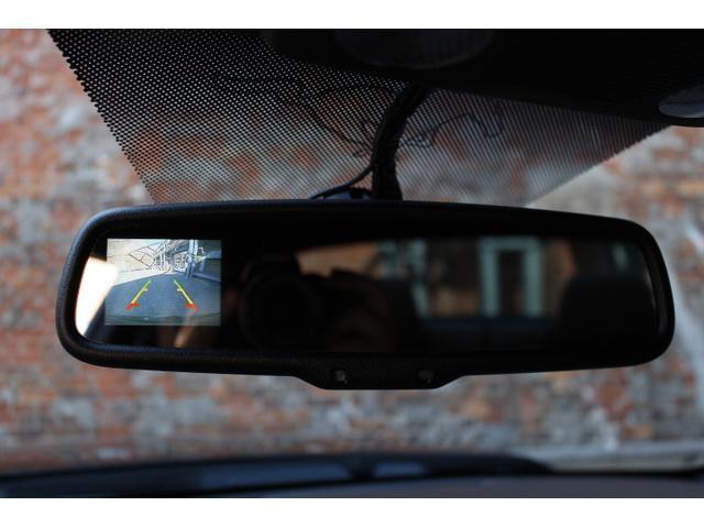「フォード」「マスタング」「クーペ」「大阪府」の中古車19