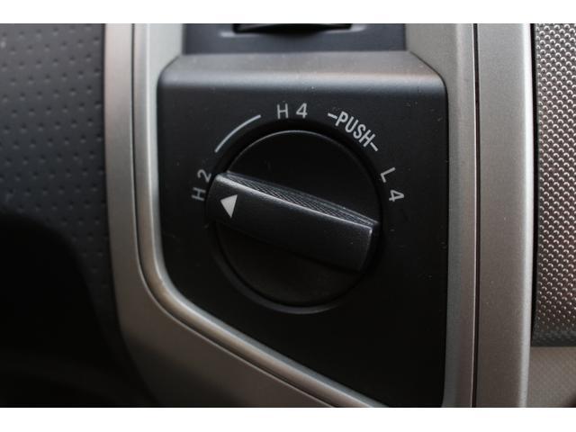「その他」「タコマ」「SUV・クロカン」「大阪府」の中古車18