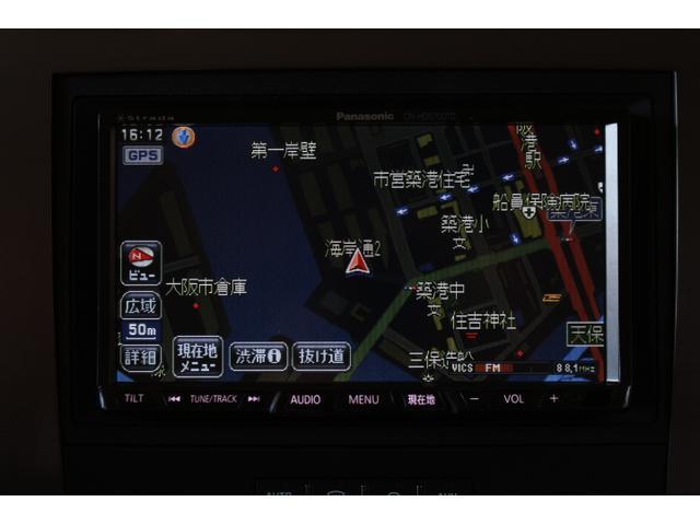 タイプG 08yモデル 三井ディーラー車(18枚目)