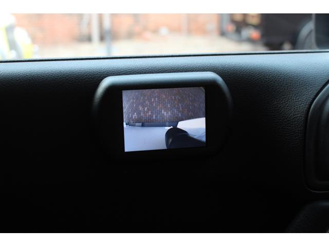「その他」「ジープラングラーアンリミテッド」「SUV・クロカン」「大阪府」の中古車19