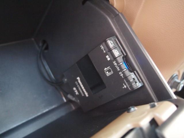 「その他」「ジープラングラーアンリミテッド」「SUV・クロカン」「大阪府」の中古車12