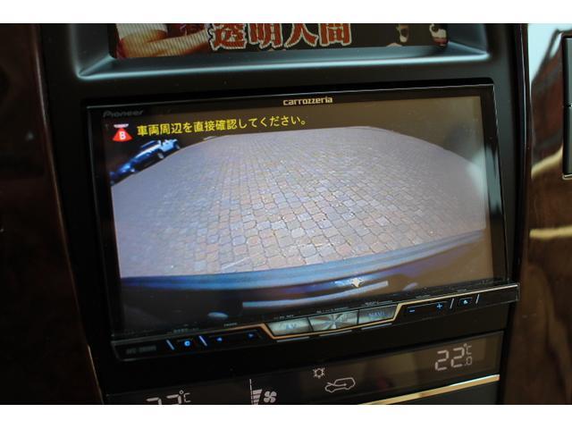 「キャデラック」「キャデラックエスカレード」「SUV・クロカン」「大阪府」の中古車18