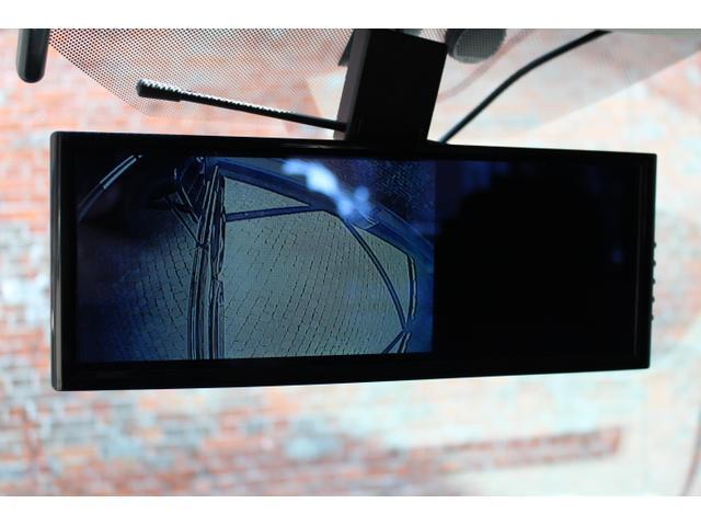 「シボレー」「シボレーエクスプレス」「ミニバン・ワンボックス」「大阪府」の中古車17