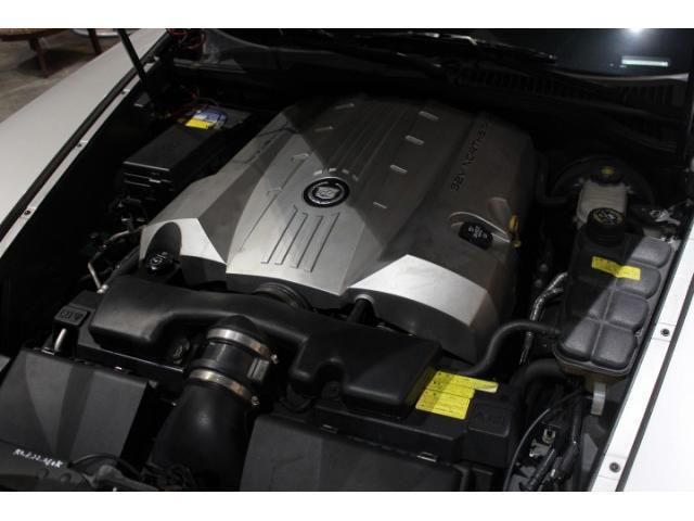 V8 4.6L NAエンジンになります。