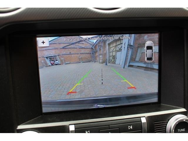 エコブーストプレミアム 2019yモデル 実走 走行証明書付(カーファックス・オートチェック) プレミアムプラスPKG ホイール&ストライプPKG AppleCarPlay&AndroidAuto(18枚目)