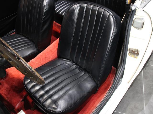「その他」「TR-4」「オープンカー」「大阪府」の中古車7