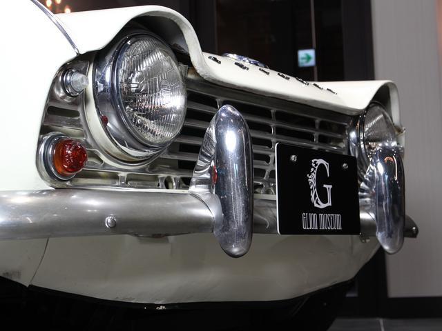 「その他」「TR-4」「オープンカー」「大阪府」の中古車18