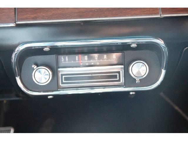「フォード」「フォード マスタング」「クーペ」「大阪府」の中古車16
