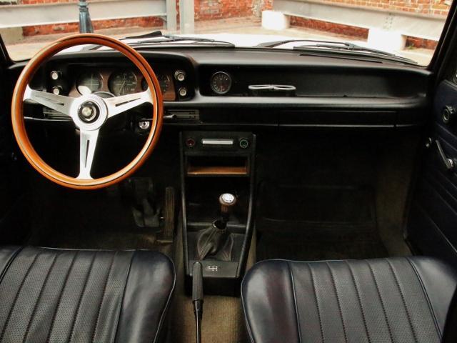 「BMW」「BMW」「クーペ」「大阪府」の中古車11