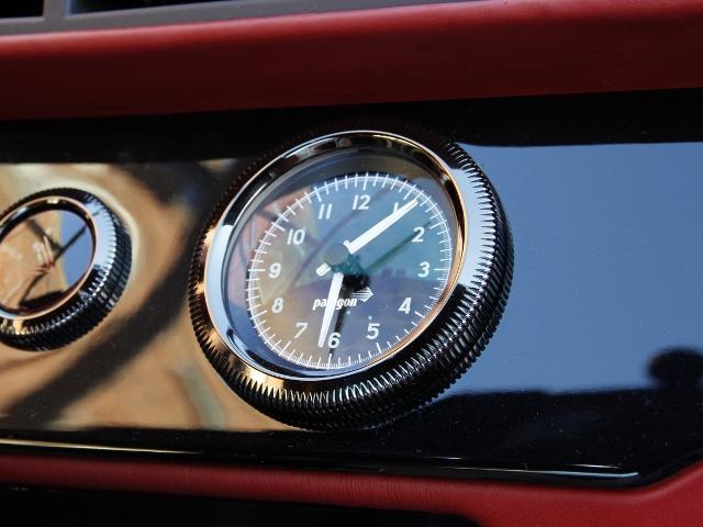 アルテガ アルテガGT アルテガGT V6DOHC直噴エンジン HDDナビ 地デジ