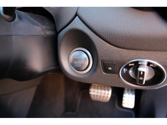 CLA180 スポーツ 新車保証付き(18枚目)