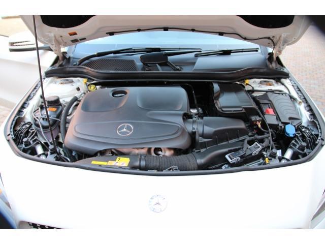 CLA180 スポーツ 新車保証付き(20枚目)