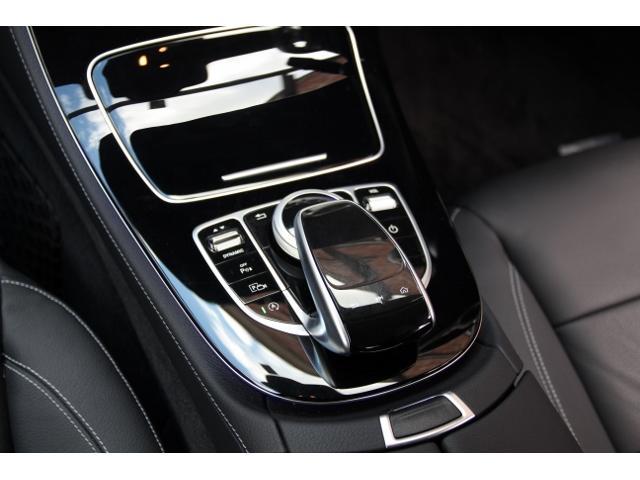メルセデス・ベンツ M・ベンツ E220d アバンギャルド レーダーセーフティ ナビ地デジ