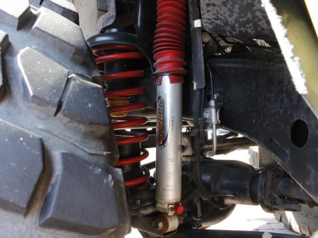 クライスラー・ジープ クライスラージープ ラングラーアンリミテッド スポーツ 4WD  リフトアップ 正規D車 ワンオーナー