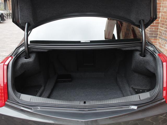 キャデラック キャデラックCTS-V V スペックB カーボンエアロPKG ワンオーナー 正規D車