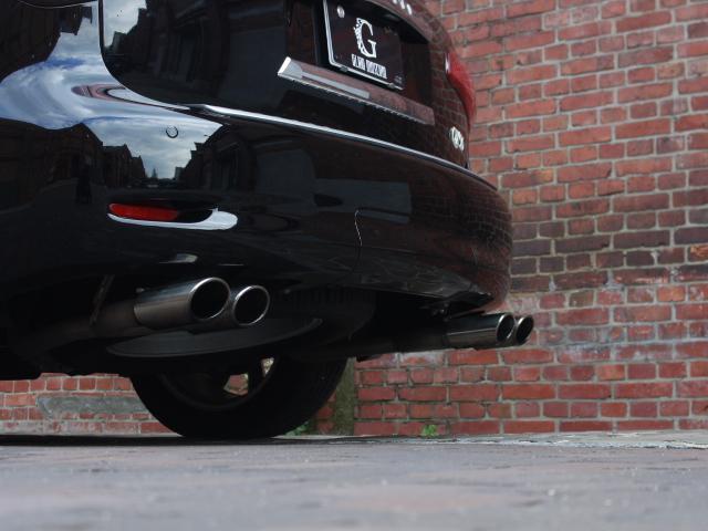 「その他」「インフィニティ QX56」「SUV・クロカン」「大阪府」の中古車9