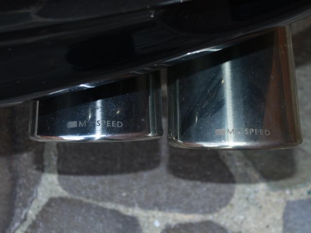 「その他」「インフィニティ QX56」「SUV・クロカン」「大阪府」の中古車10