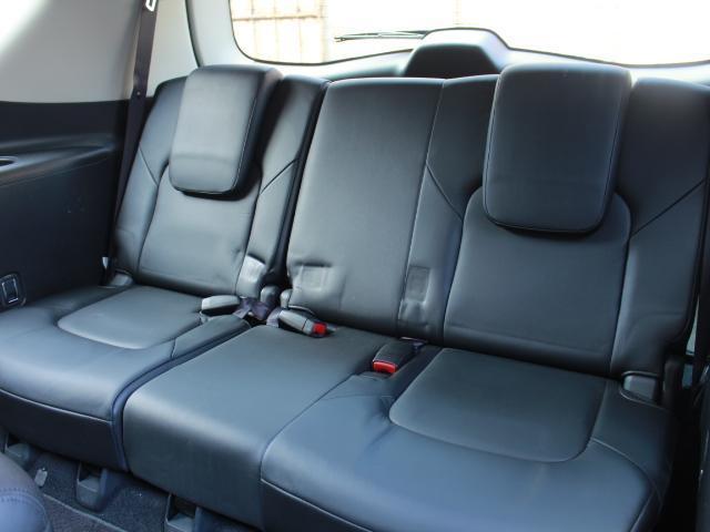 「その他」「インフィニティ QX56」「SUV・クロカン」「大阪府」の中古車19