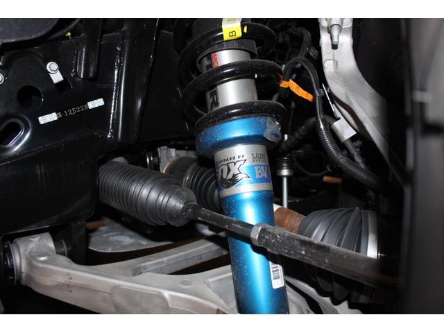 ラプター 3.5Lツインターボ 4WD 新車並行(9枚目)