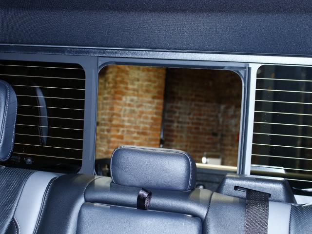 ラプター 3.5Lツインターボ 4WD 新車並行(14枚目)