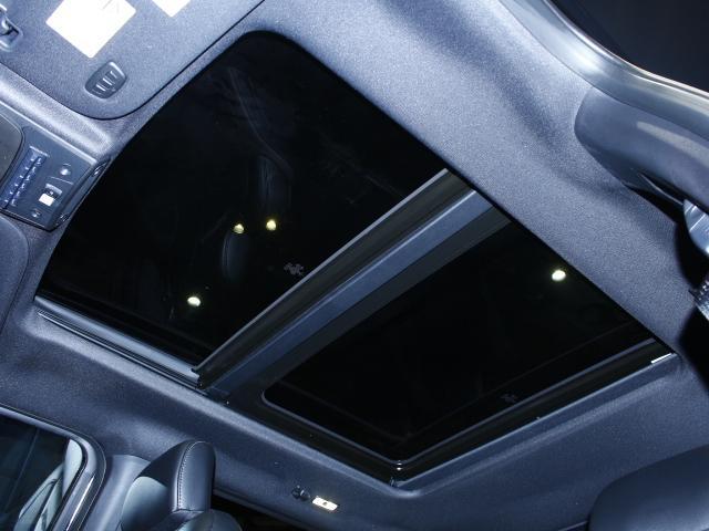 ラプター 3.5Lツインターボ 4WD 新車並行(20枚目)